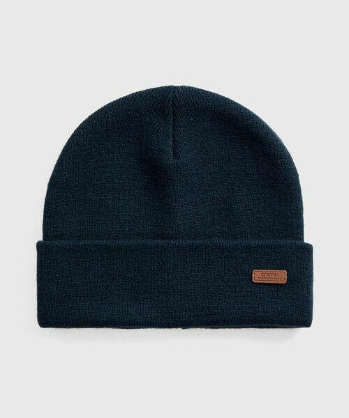 Шапка с отворотом шапка maxval maxval ma421cmdgsc3