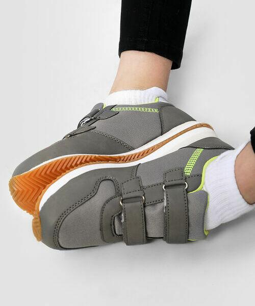 Кроссовки для мальчиков кроссовки refresh кроссовки