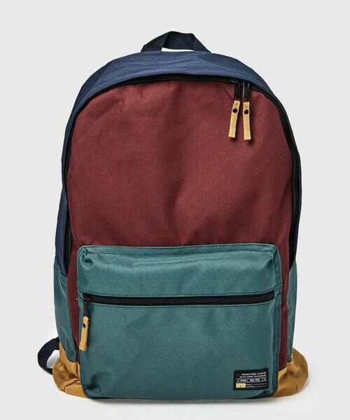 Рюкзак цена и фото