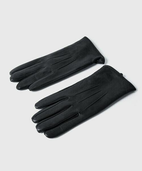цена Кожаные перчатки онлайн в 2017 году