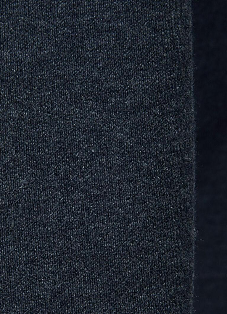 Трикотажные брюки для  мальчиков
