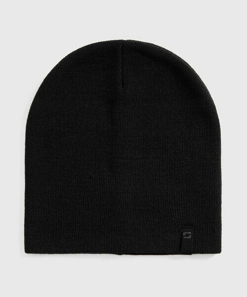 Базовая шапка шапка maxval maxval ma421cmdgsc3