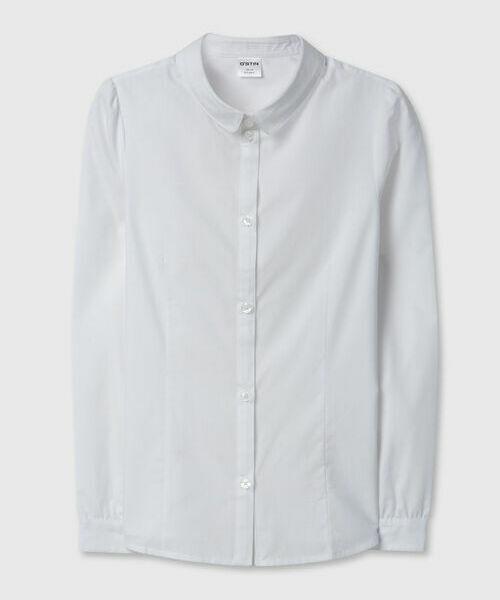 Блузка для девочек