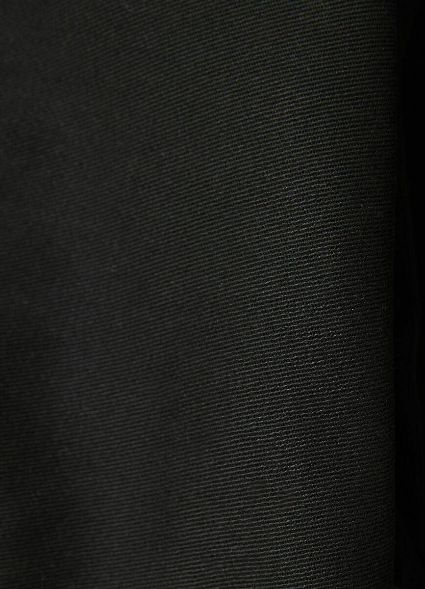Карго-джоггеры