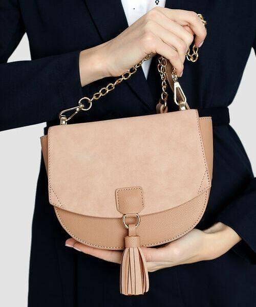Сумка кросс-боди сумка кросс боди женская vitacci цвет черный v1312