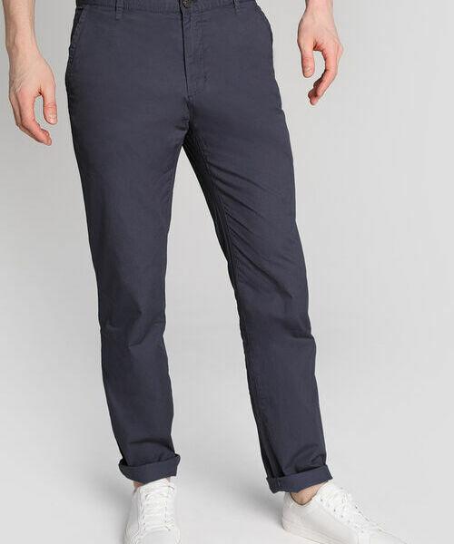 Базовые брюки Chino из микротвила джинсы муж new albert chino gas