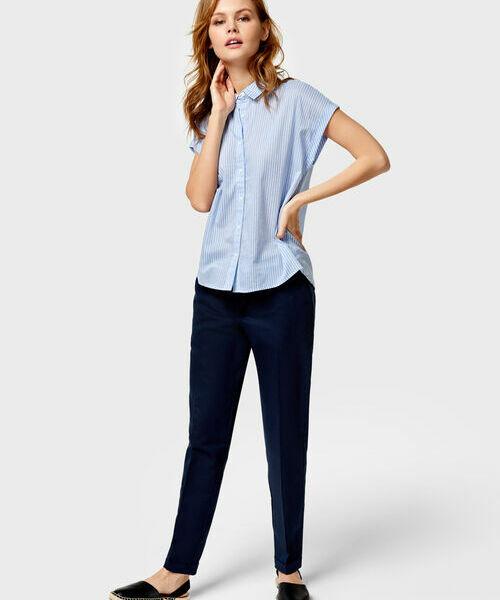 Льняные брюки где купить льняные брюки женские