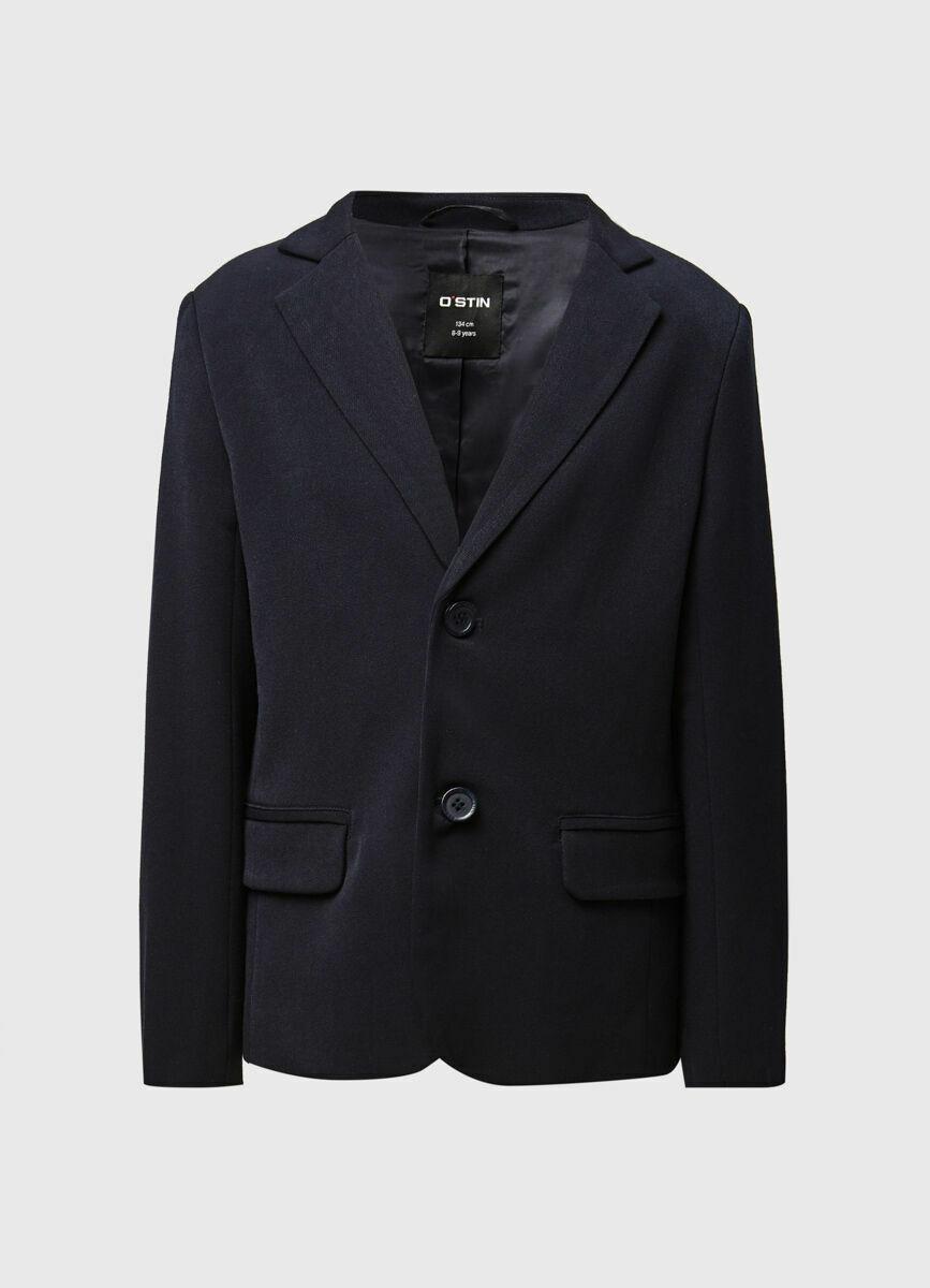 Пиджак для мальчиков