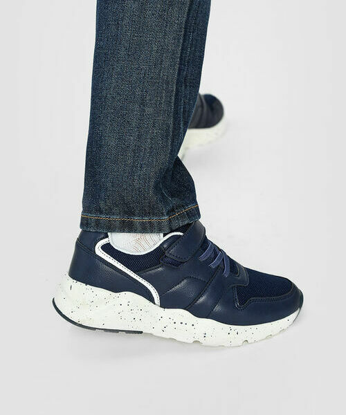 Кроссовки для мальчиков lazzeri кроссовки без шнурков