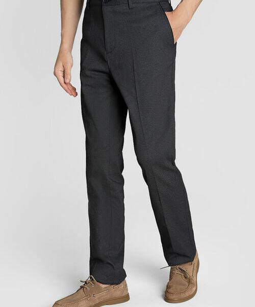 Брюки Chino с геометрическим принтом джинсы муж new albert chino gas
