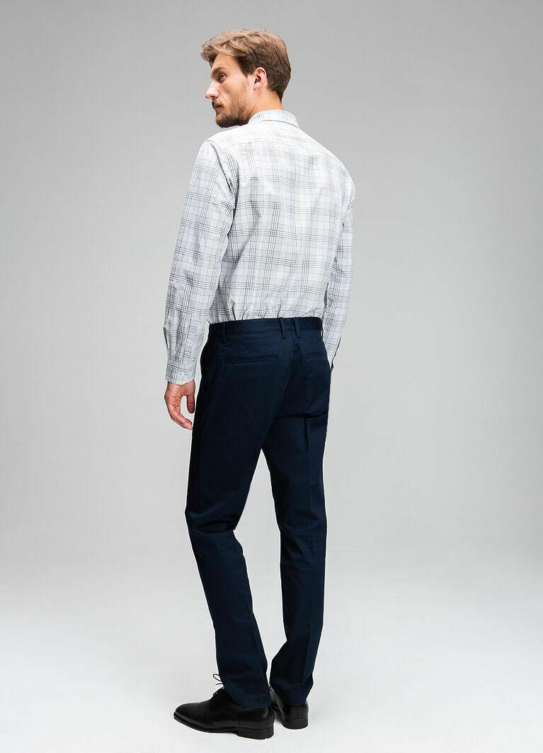 Формальные брюки Chino