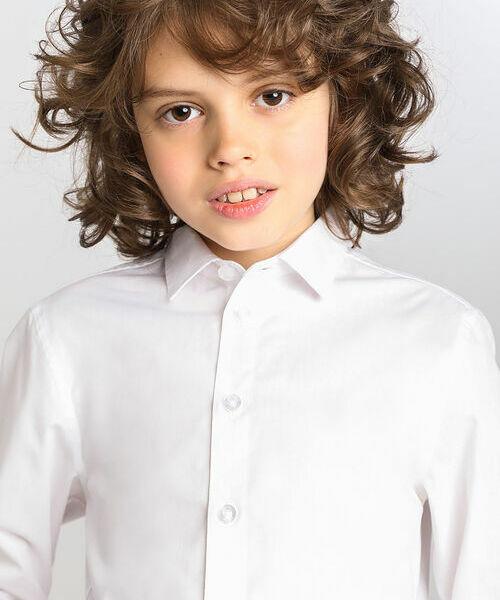 Фото - Рубашка для мальчиков рубашка greg greg mp002xm05sgb