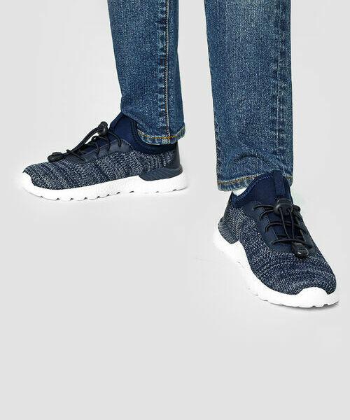 Фото - Кроссовки для мальчиков кроссовки на шнурках vizzano кроссовки