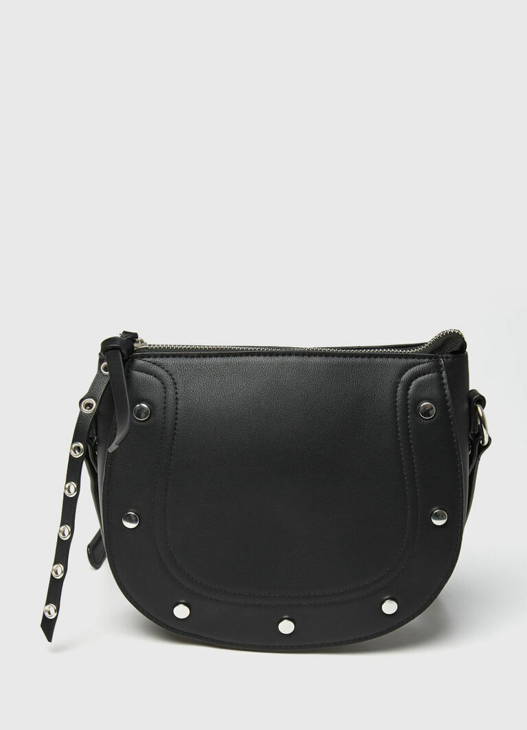 Трендовая сумка