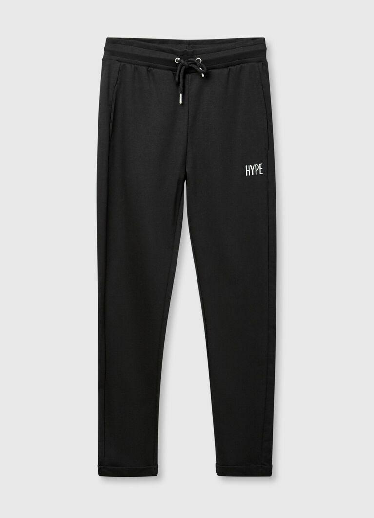 Спортивные брюки