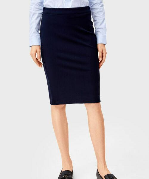Прямая юбка цены онлайн