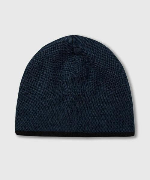 Однотонная шапка цена