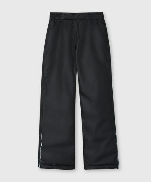 Купить со скидкой Утеплённые брюки для мальчиков