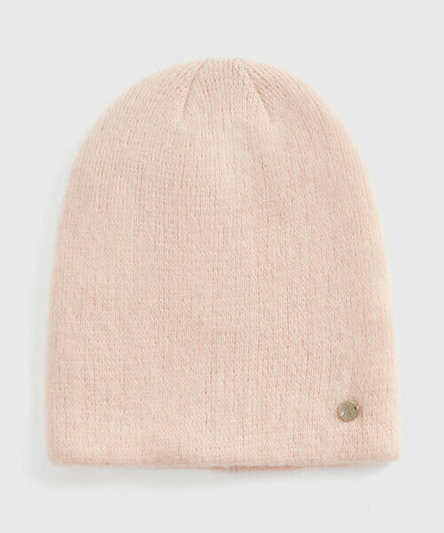 Базовая шапка шапка replay aw4165 a07050 299
