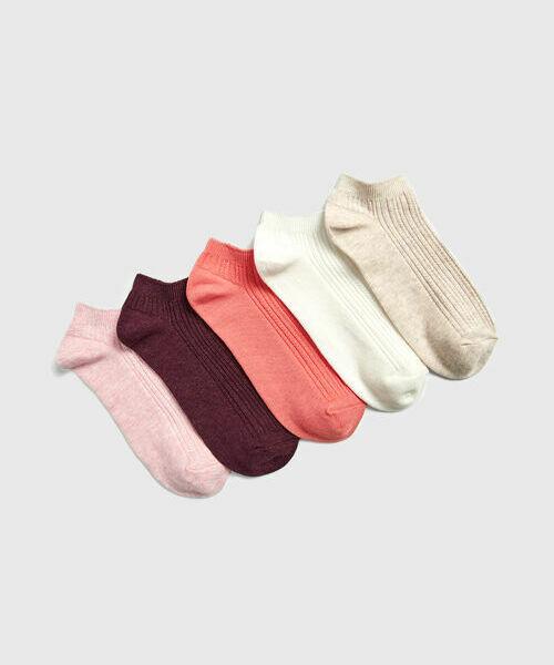 Сет разноцветных носков 5 пар много носков мужчины бренд мода бизнес носки мужчины повседневный длинные носки meias 5 стиль повседневной работы crew soc