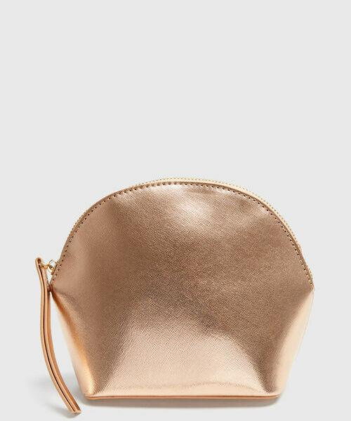 Сафьяновая сумочка цены онлайн