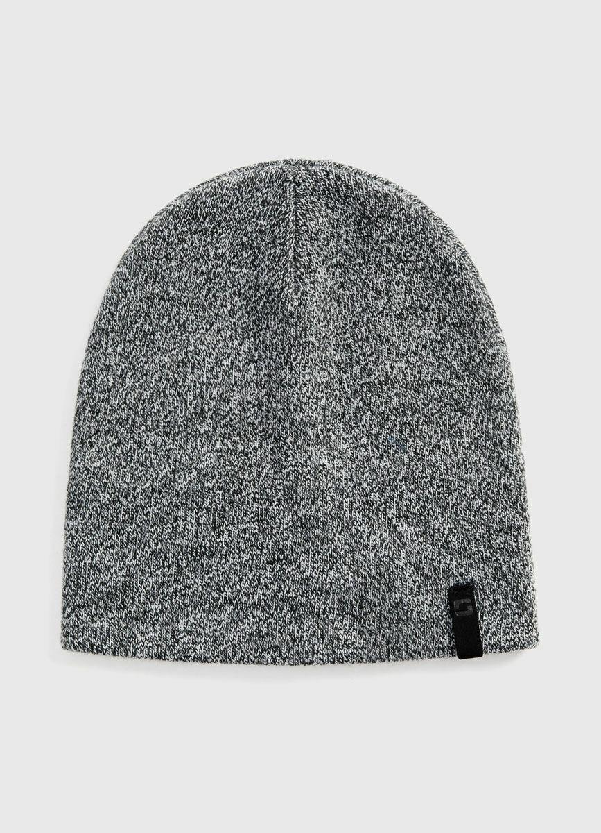 Базовая шапка