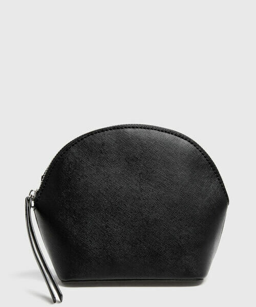 Сафьяновая сумочка цены