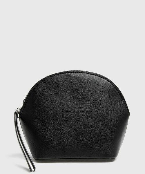 Сафьяновая сумочка маленькая сумочка 100