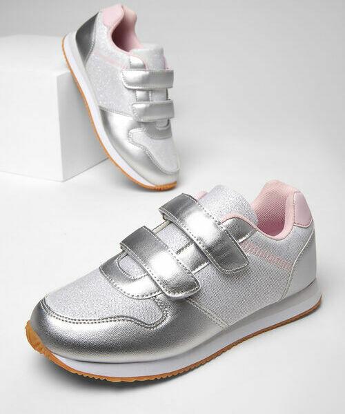 Кроссовки для девочек кроссовки refresh кроссовки