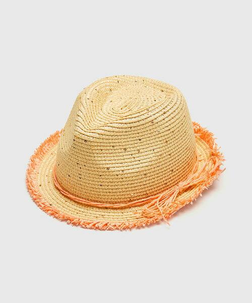 Шляпа для девочек