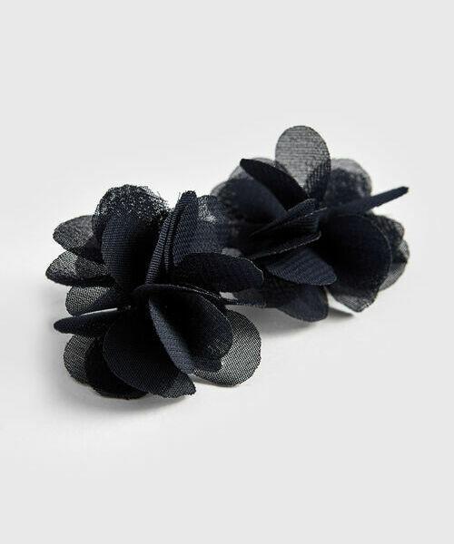Резинки для волос резинки радужки резинки для волос 2 5см набор 95 штук