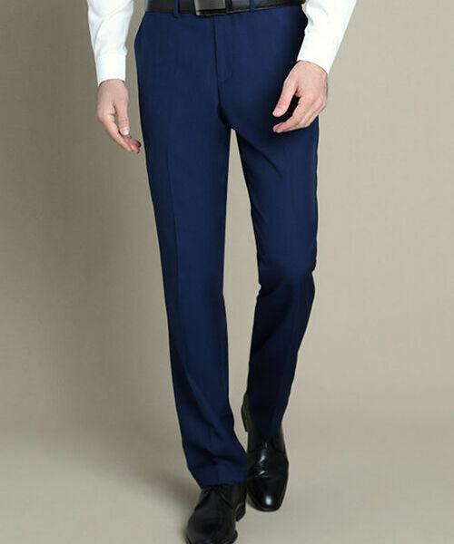 Брюки Chino из поливискозной ткани джинсы муж new albert chino gas