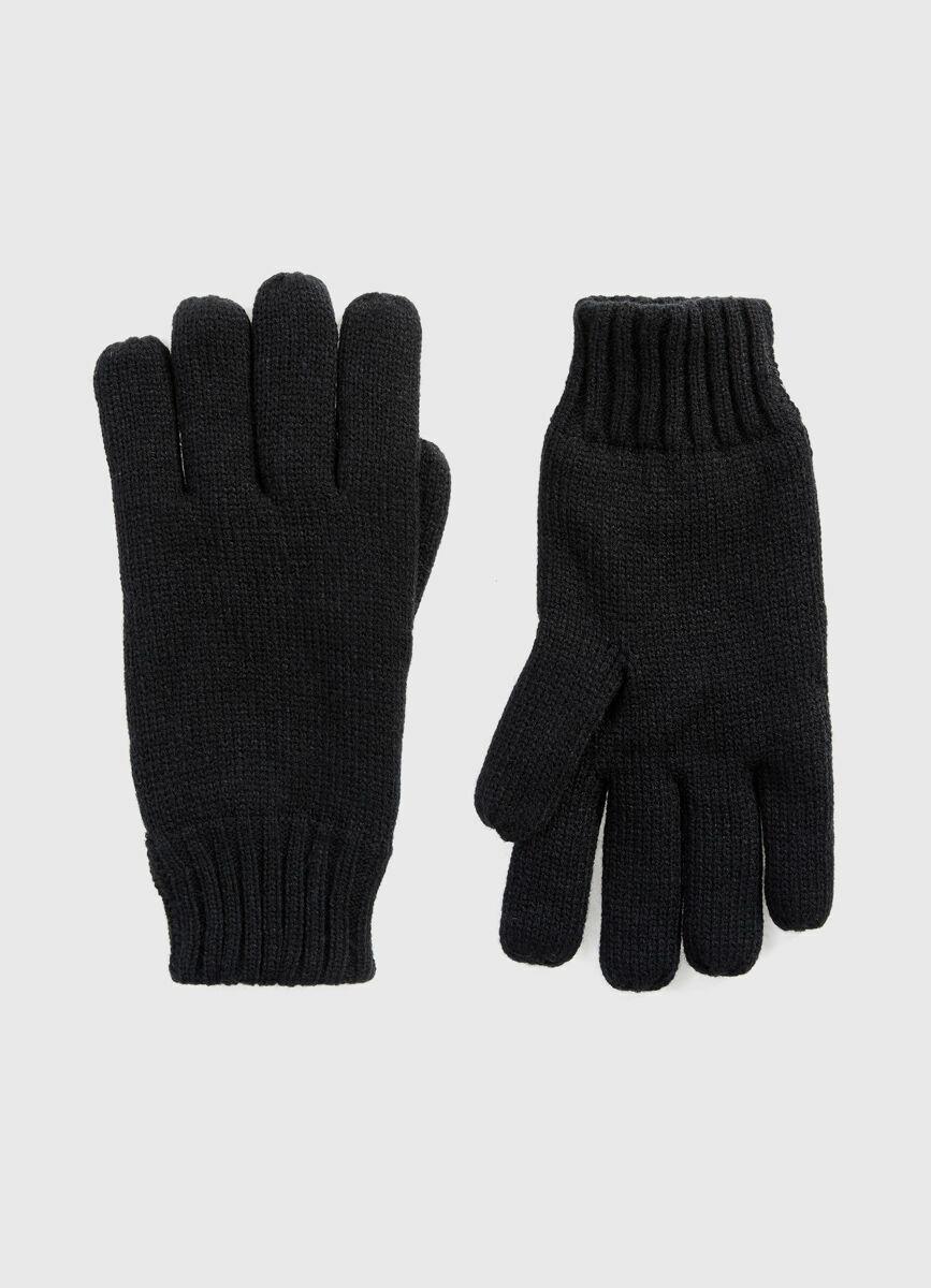 Базовые перчатки