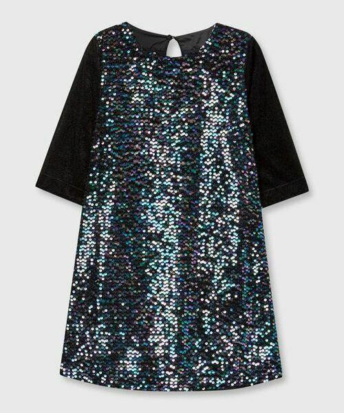 Платье для девочек платье для девочек ac 2015 cloth 5pcs lot 3 8y xyh 25