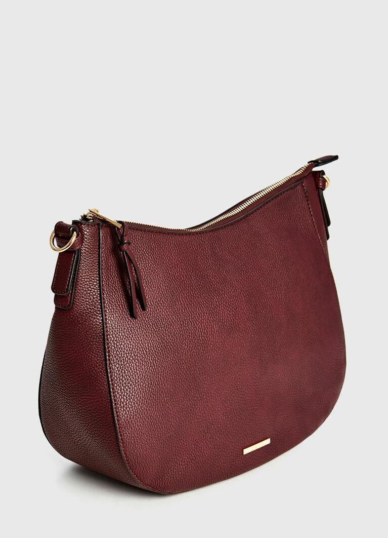 Мягкая сумка