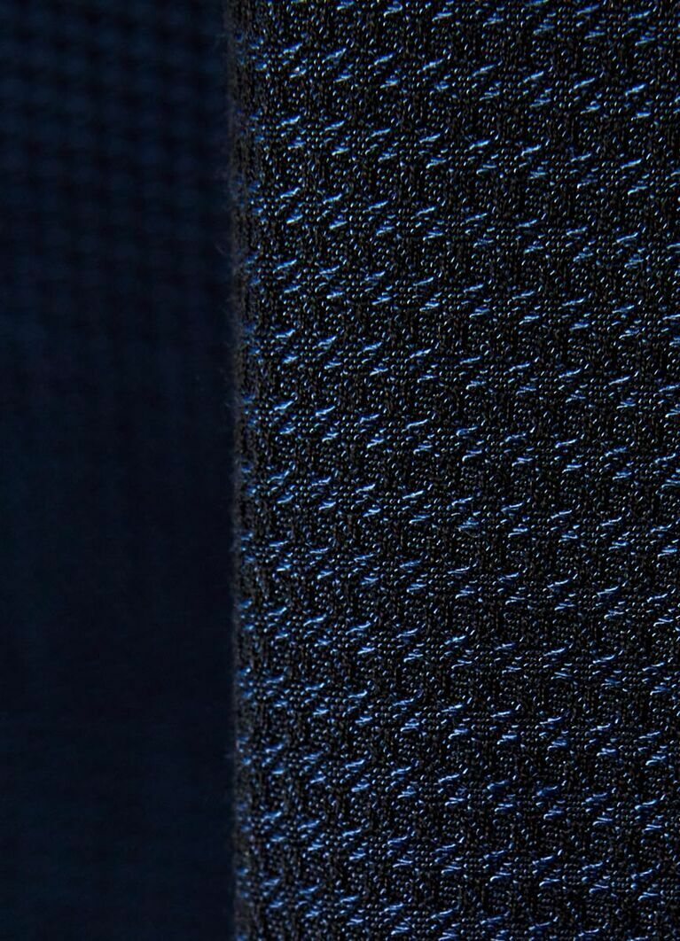 Пиджак из поливискозы