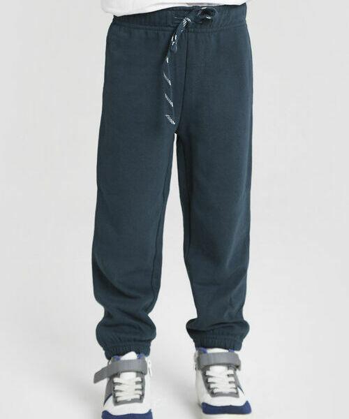 цена на Трикотажные брюки для мальчиков