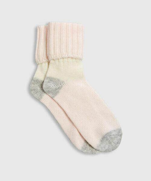 Носки с содержанием шерсти для девочек стоимость