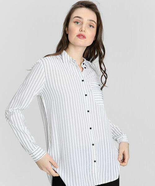 цена на Вискозная блузка