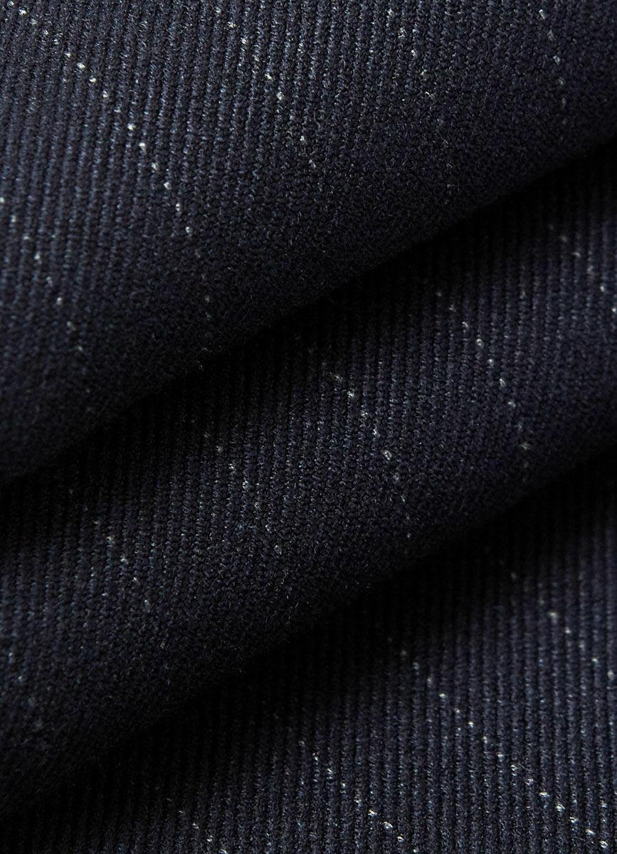 Прямые брюки